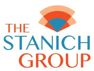 The Stanich Group