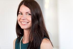 Sara Stanich, CFP, CDFA