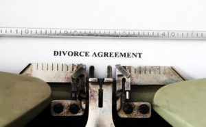 Does Your Divorce Need a Financial Analyst?